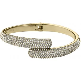 Bracelet Michael Kors Brilliance Statement MKJ3666710