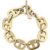 Bracelet Michael Kors Heritage Maritime MKJ3981710