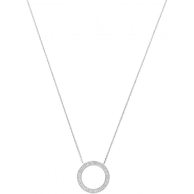 Top Collier et pendentif Michael Kors MKJ3295040 - Collier et  BM83