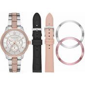 Michael Kors Montres - Montre Michael Kors MK6727 - Montre Femme - Nouvelle Collection