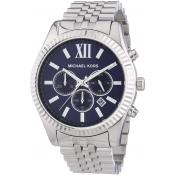 Michael Kors Montres - Montre Michael Kors LEXINGTON MK8280 - Montre Homme Michael Kors