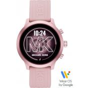 Michael Kors Montres - Montre Michael Kors MKT5070 - Montre - Nouvelle Collection