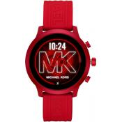 Michael Kors Montres - Montre Michael Kors MKT5073 - Montre - Nouvelle Collection