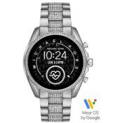 Michael Kors Montres - Montre Michael Kors MKT5088 - Montre Digitale