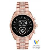 Michael Kors Montres - Montre Michael Kors MKT5089 - Montre Digitale