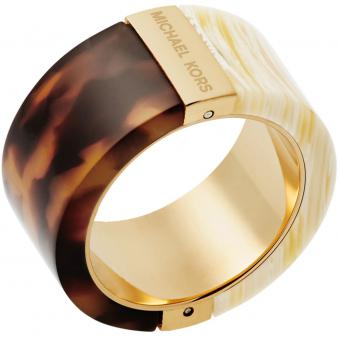 Bague Michael Kors Color Block MKJ5301710