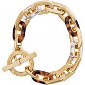 Bracelet Michael Kors Forçat Bascule MKJ5269710