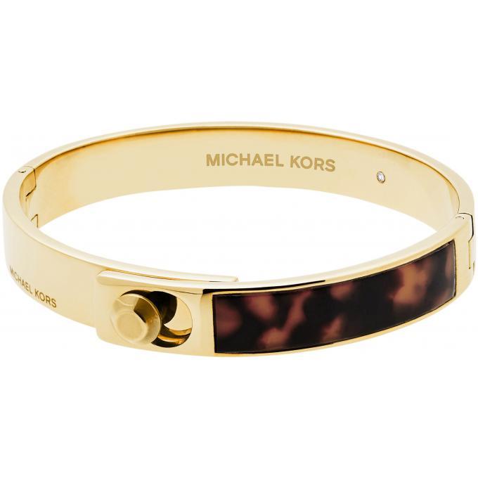Bracelet Michael Kors Femme : bracelet michael kors heritage mkj5375710 bracelet dor ~ Pogadajmy.info Styles, Décorations et Voitures