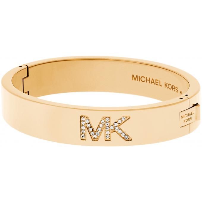Bracelet Michael Kors Femme : bracelet michael kors mkj4653710 bracelet dor cristaux ~ Pogadajmy.info Styles, Décorations et Voitures