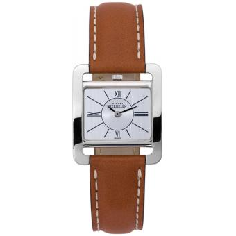 Montre Michel Herbelin V Avenue 17137-01GO