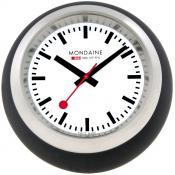 Horloge Mondaine Clocks A660.30335.16SBB