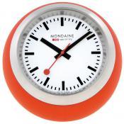 Horloge Mondaine Clocks A660.30335.16SBC