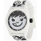 Montre Neff Bracelet Logo 00C-QNF0202-V0008-01