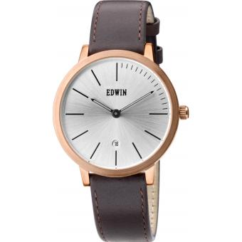 edwin - ew1g015l0044