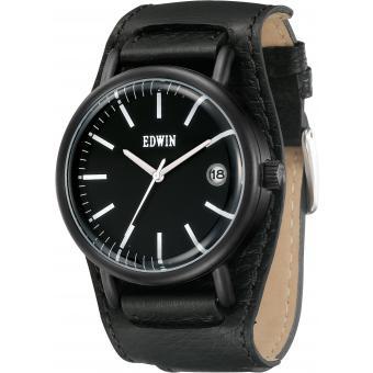 edwin - ew1l002l0134
