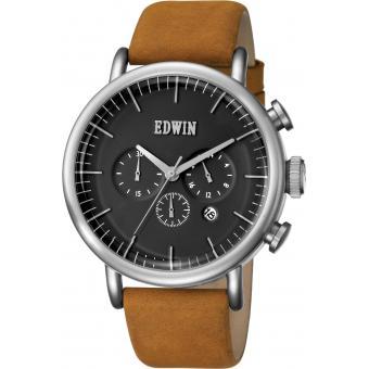 edwin - ew1g013l0024