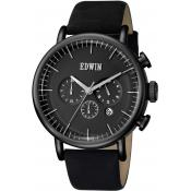 Montre EDWIN ELEMENT EW1G013L0034