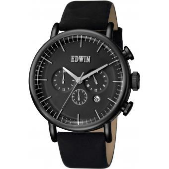 edwin - ew1g013l0034