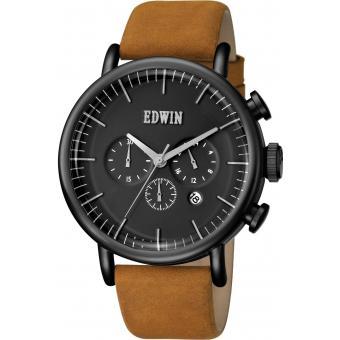 edwin - ew1g013l0084