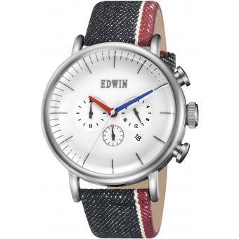 edwin - ew1g013l0134
