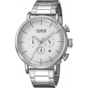edwin - ew1g013m0044