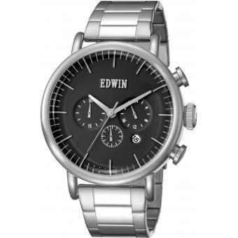 edwin - ew1g013m0054