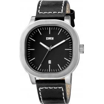 edwin - ew1g016l0024