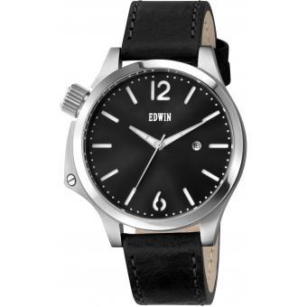 edwin - ew1g017l0024