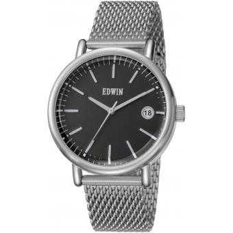 edwin - ew1g001m0064