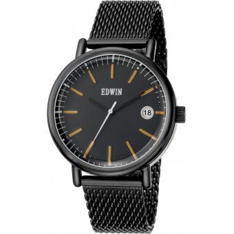edwin - ew1g001m0084