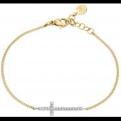 Bracelet Morellato Mini SAGG03