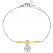 Bracelet Morellato Mini SAGG04