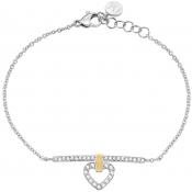 Bracelet Morellato Mini SAGG05
