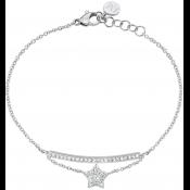 Bracelet Morellato Mini SAGG07