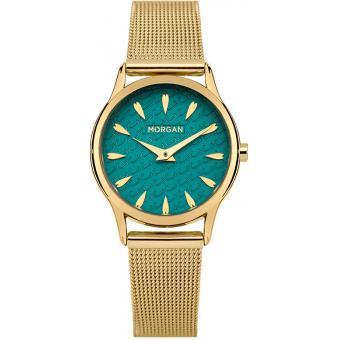 morgan-montres - m1212egmu