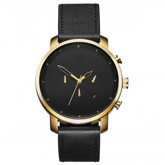 Montre MVMT D-MC01GL