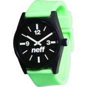 Neff - Montre NEFF Daily Watch 00C-QNF0201-75064-01 - Montres Neff