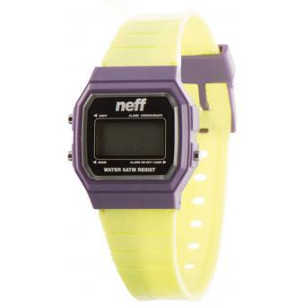 neff - 00c-qnf0204-76058-01