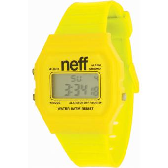 neff - 00c-qnf0204-a0000-01