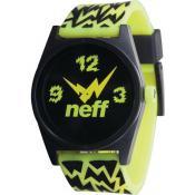 Montre NEFF Daily Wild 00C-QNF0208-75034-01