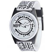 Montre NEFF Daily Wild 00C-QNF0208-75141-01