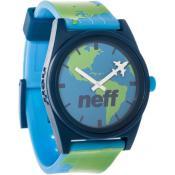 Montre NEFF Daily Wild 00C-QNF0208-75143-01