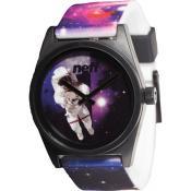 Montre Neff Silicone Astronome 00C-QNF0208-75183-01