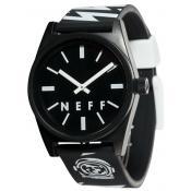 Montre NEFF Daily Wild 00C-QNF0208-75635-01