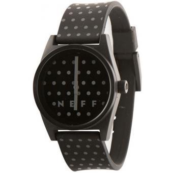 neff - 00c-qnf0208-76054-01