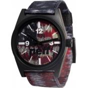 Montre NEFF Daily Woven 00C-QNF0209-75405-01
