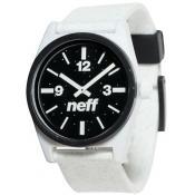 Montre NEFF Duo 00C-QNF0217-75683-01
