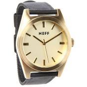 Montre NEFF Nightly 00C-QNF0223-1Y000-01