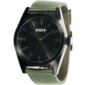 Neff - Montre NEFF Nightly 00C-QNF0223-80032-01 - Montres Neff