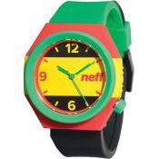 Montre NEFF Stripe 00C-QNF0225-70019-01